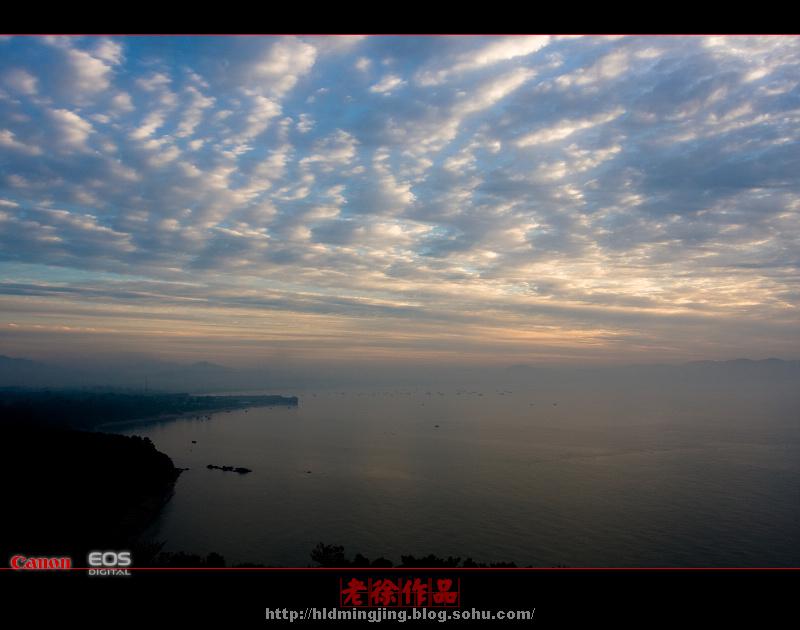 葫芦岛龙回头地理坐标:40