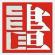 zhaozhiyong164的blog