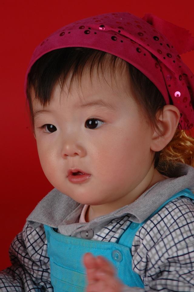 宝宝 壁纸 儿童 孩子 小孩 婴儿 640_962 竖版 竖屏 手机