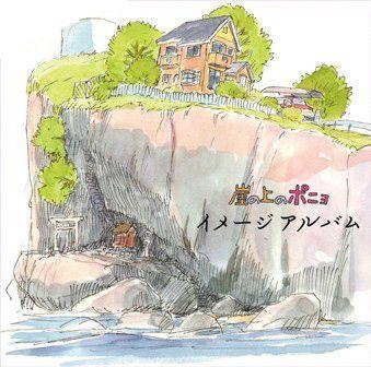 宫崎骏的代表作《千与千寻》