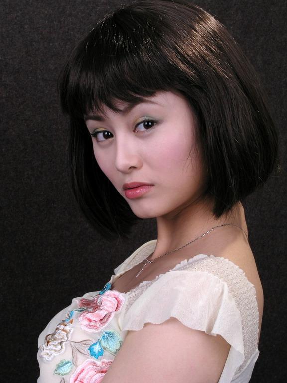 重庆美女赵娜 王在的博客