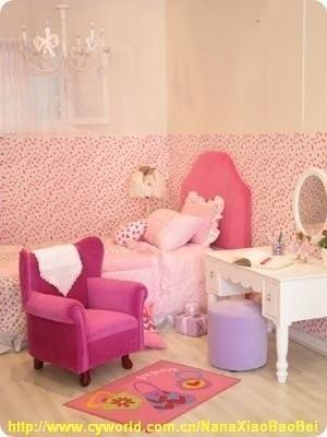 小户型创意设计 笁 3张图 小户型房间创意室内设计large 0jhs