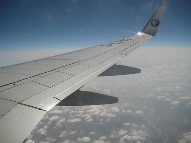 dnf飞机yy