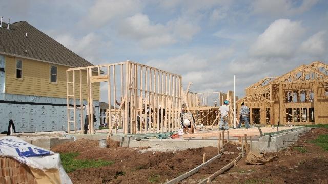 其他工程承包-深圳供应木框架木结构木别墅木房子-尽