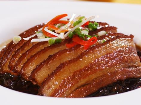 舌尖上的中国 蒸和煮哪个更好
